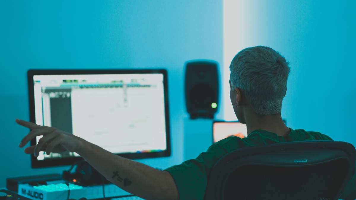 Менеджер з інновацій: професія майбутнього