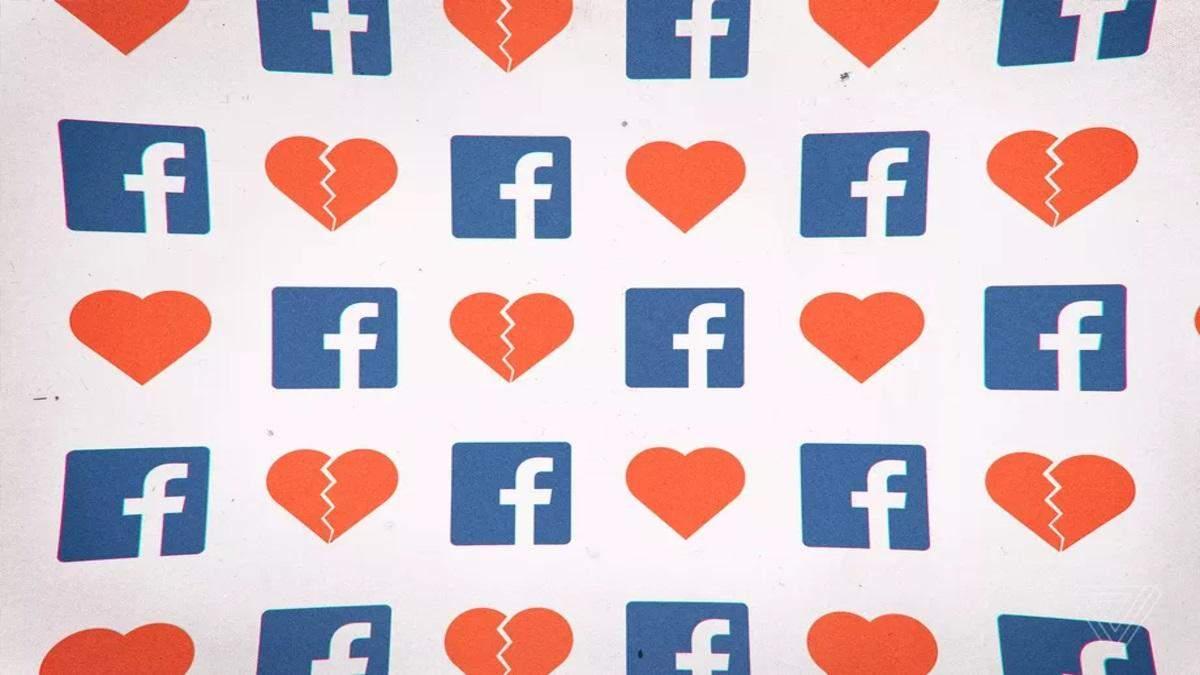 Facebook Dating презентовали в Европе