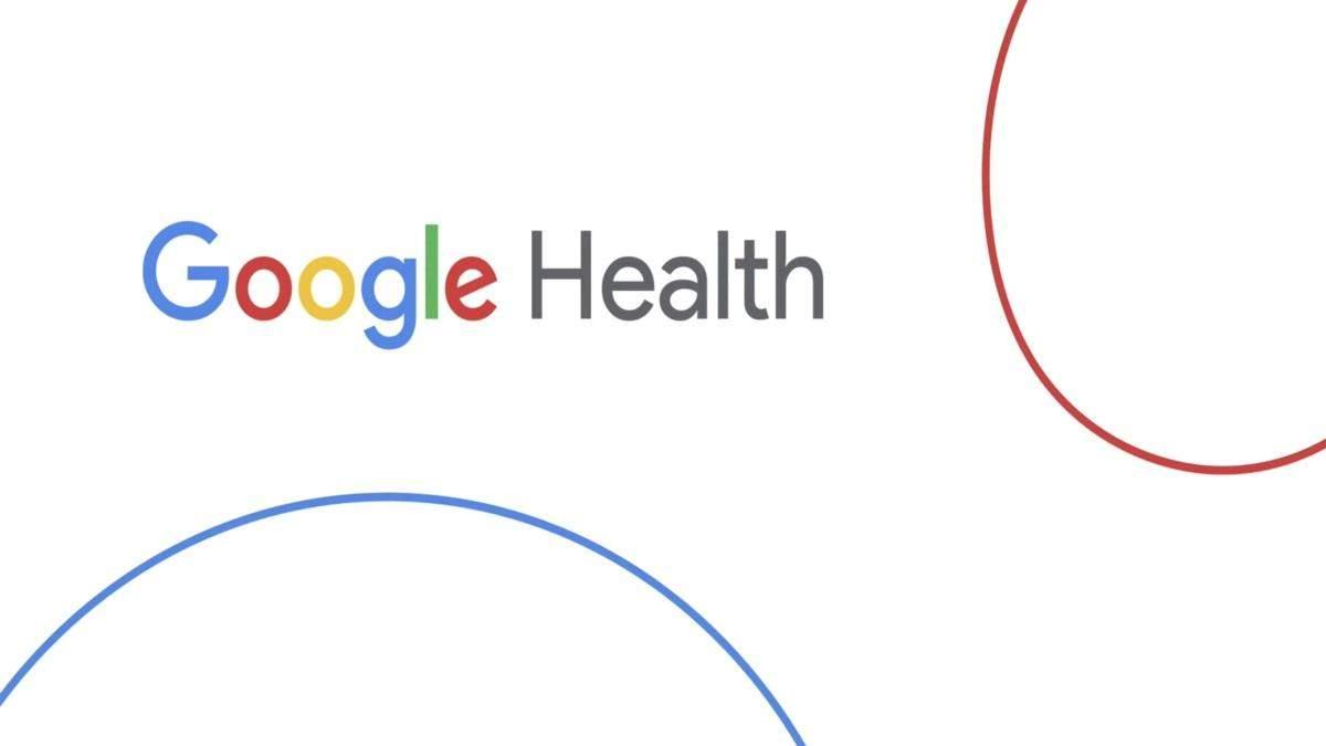 Google Health та Мayo Clinic шукатимуть шляхи лікуванні раку за допомогою ШІ
