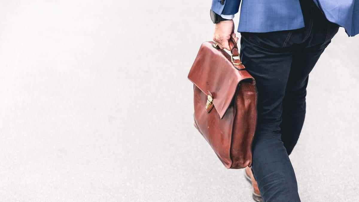 Як допомогти співробітникам відчувати себе захищеними, повертаючись на роботу