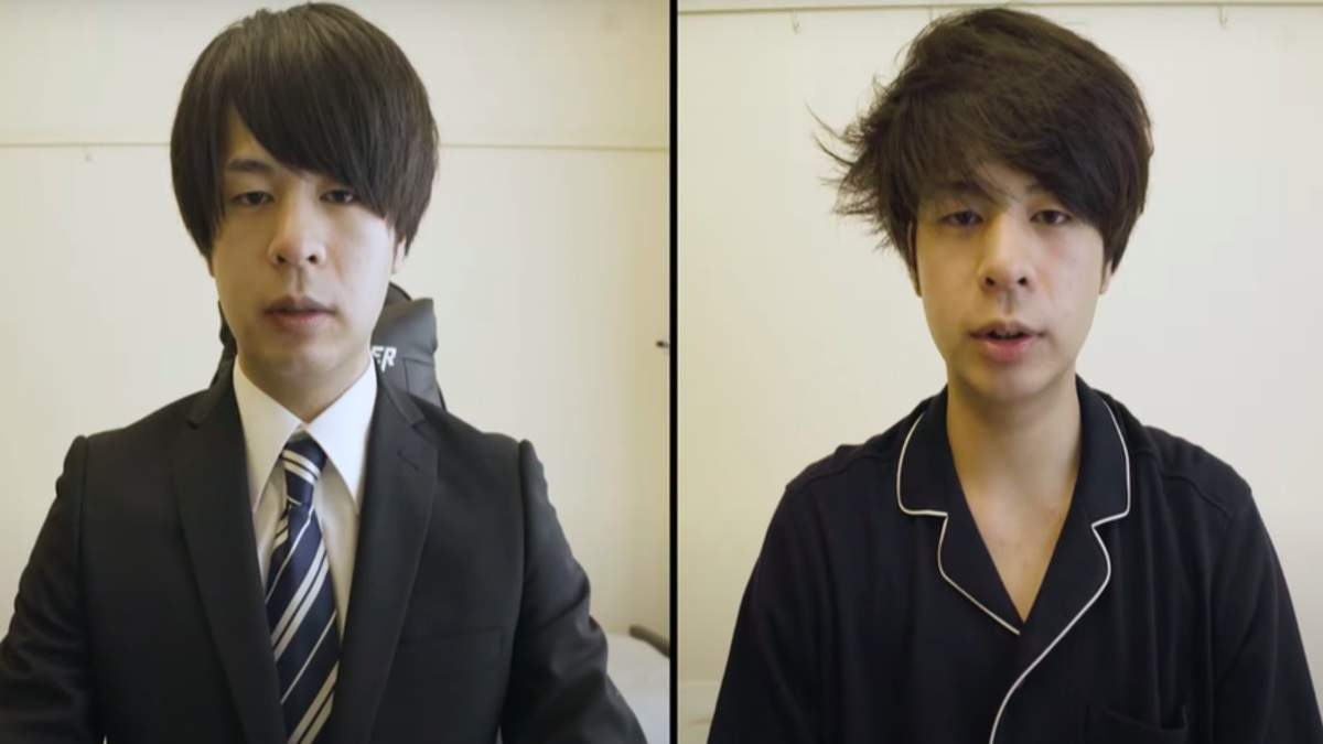 """Японці створили додаток для відеодзвінків """"Xpression camera"""""""