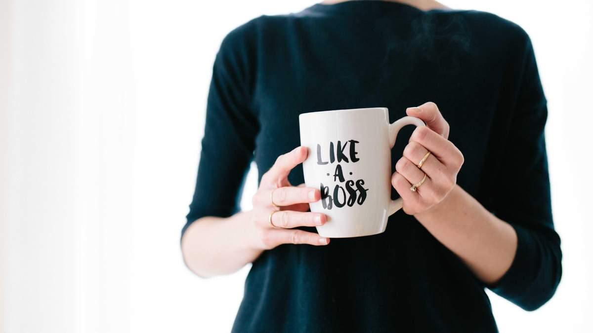 Молодь частіше сумнівається у лідерських здібностях жінок