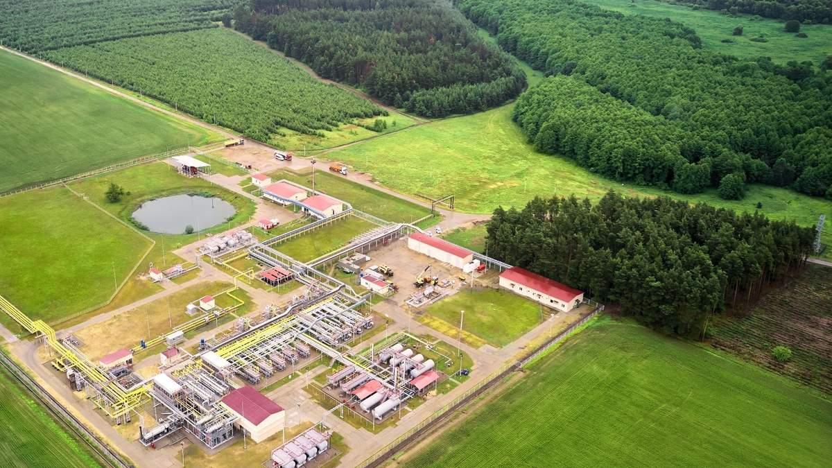 Група ДТЕК отримала два Еко-Оскари за інновації в природоохоронній діяльності