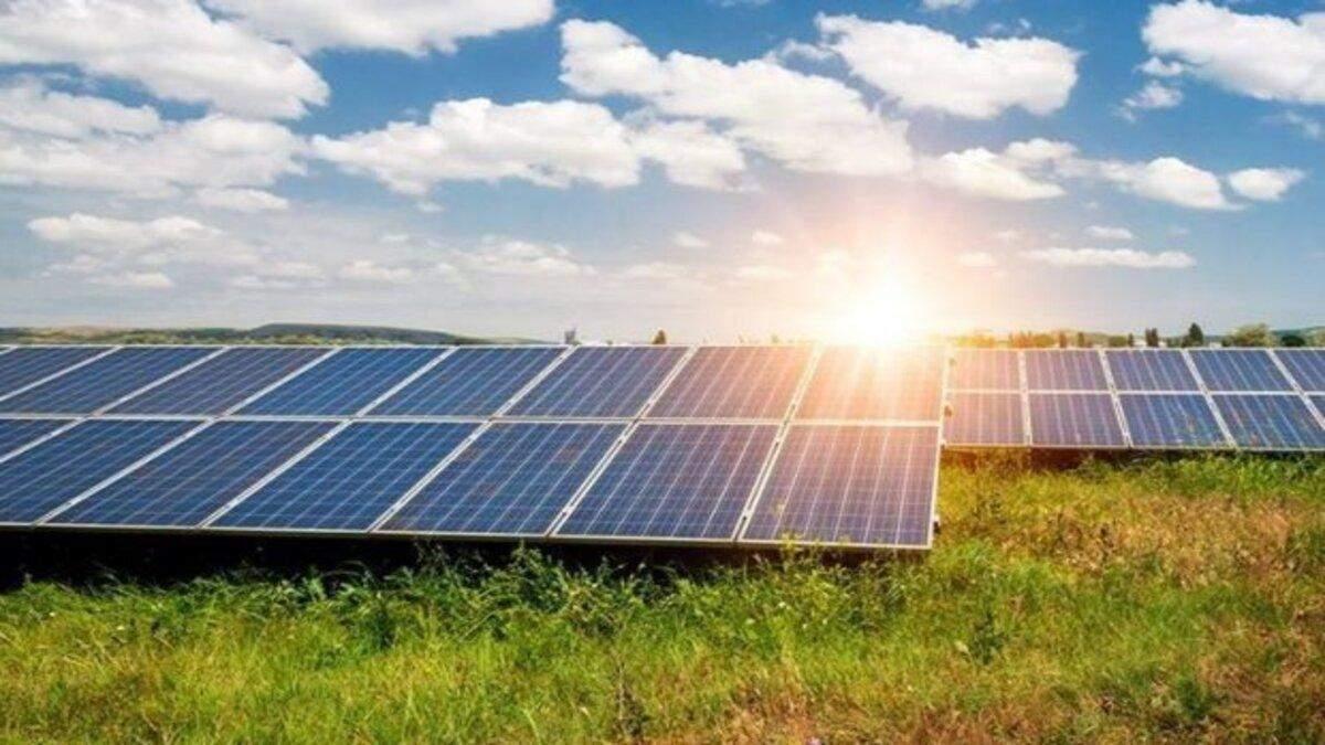 Правила будущего энергетики