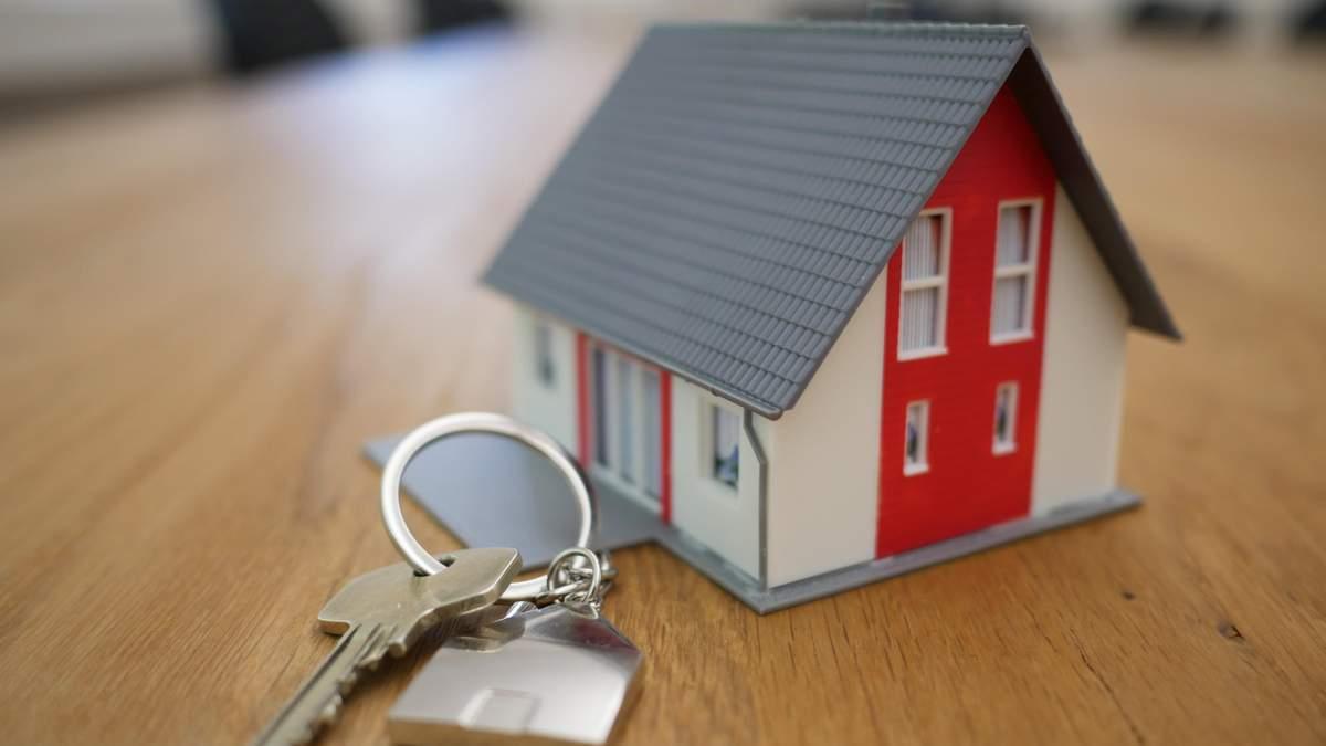 В Україні запустили онлайн-сервіс юридичної перевірки нерухомості: як працює, скільки коштує