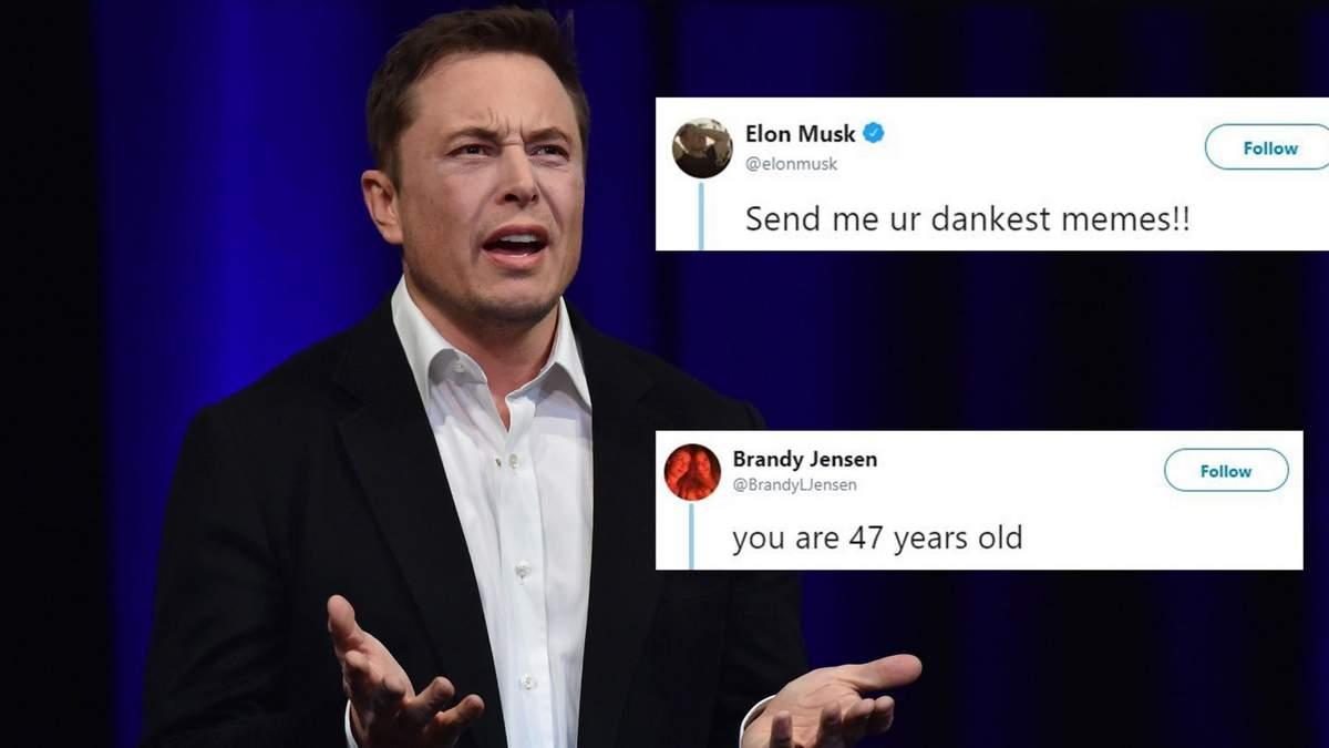 У Tesla шукають фахівця з підтримки клієнтів у соцмережах