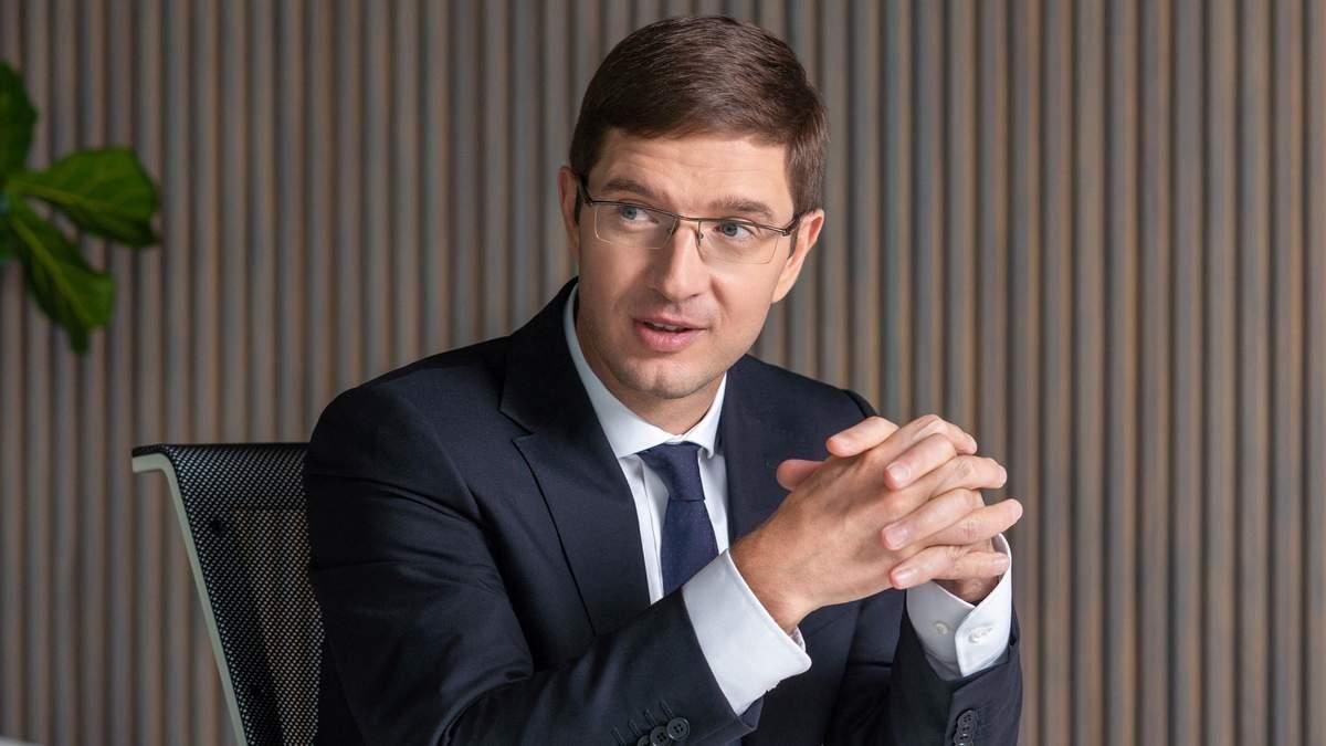 Як Україні залучити інвестиції для зниження вуглецевого сліду економіки: пояснює ДТЕК