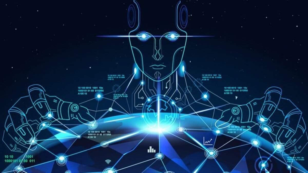 У Вінницькій області представили інноваційний IT-проєкт з безпеки