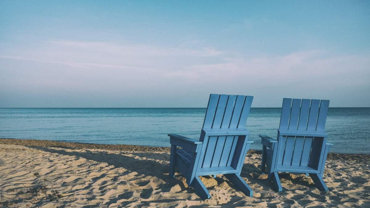 Пляжи вместо конференц-залов: прогноз для будущего бизнеса