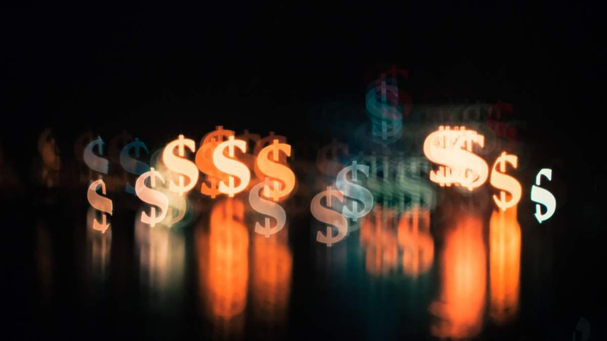 Український стартап OVO залучив 150 000 доларів інвестицій: що пропонує сервіс