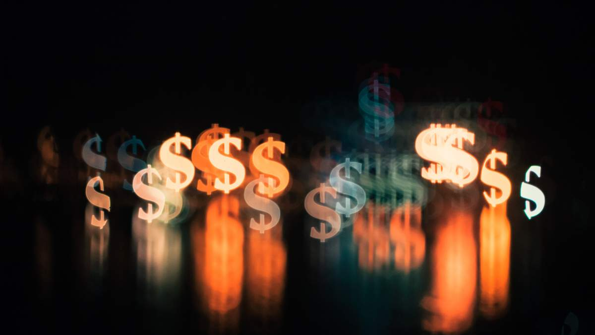 Украинский стартап OVO привлек 150 000 долларов инвестиций: что предлагает сервис