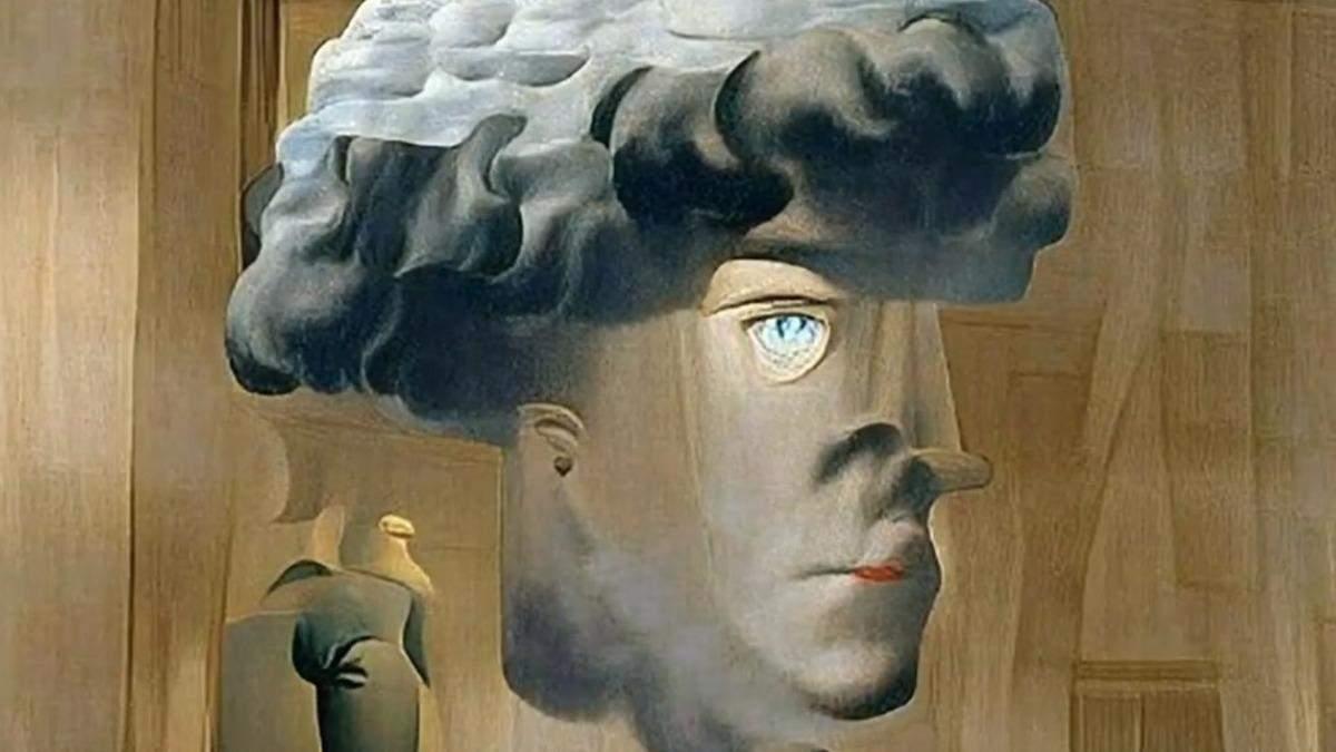 В стиле известных художников: искусственный интеллект превращает любое изображение в картину