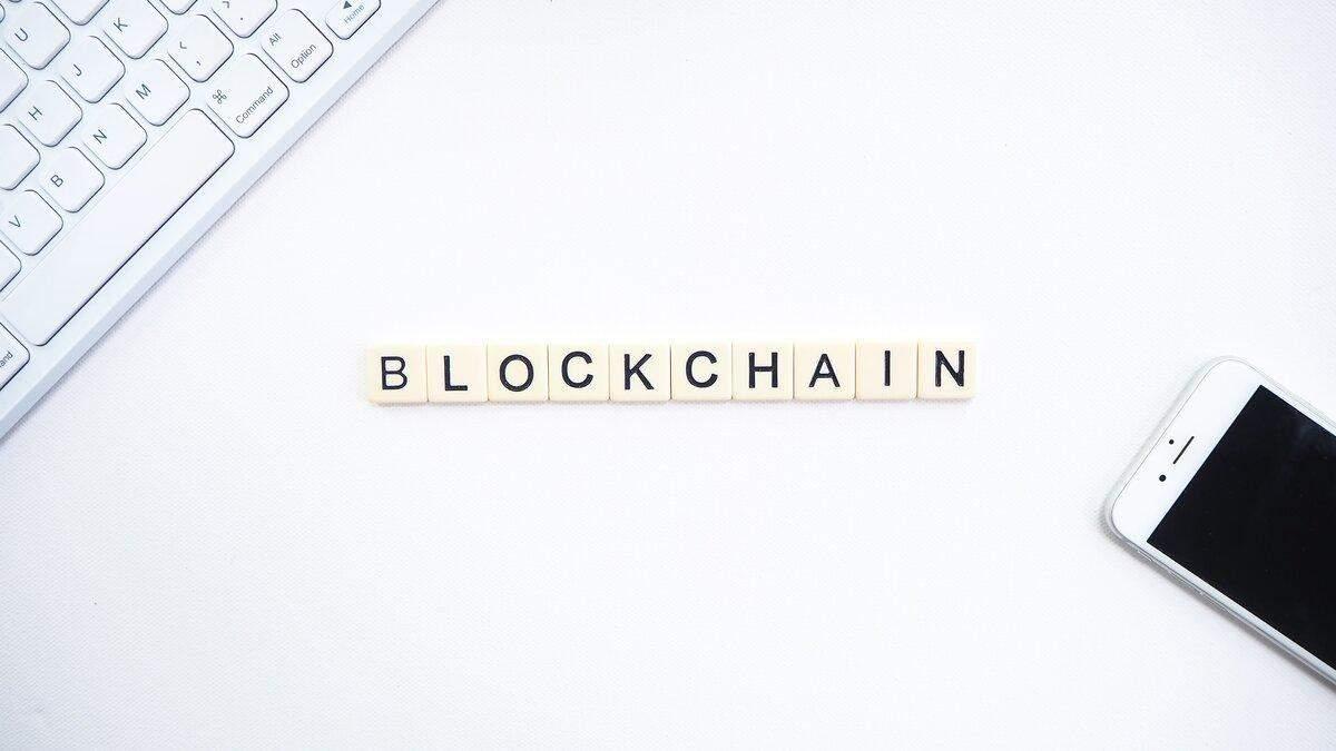 Компанії LVMH, Prada та Cartie впроваджують блокчейн