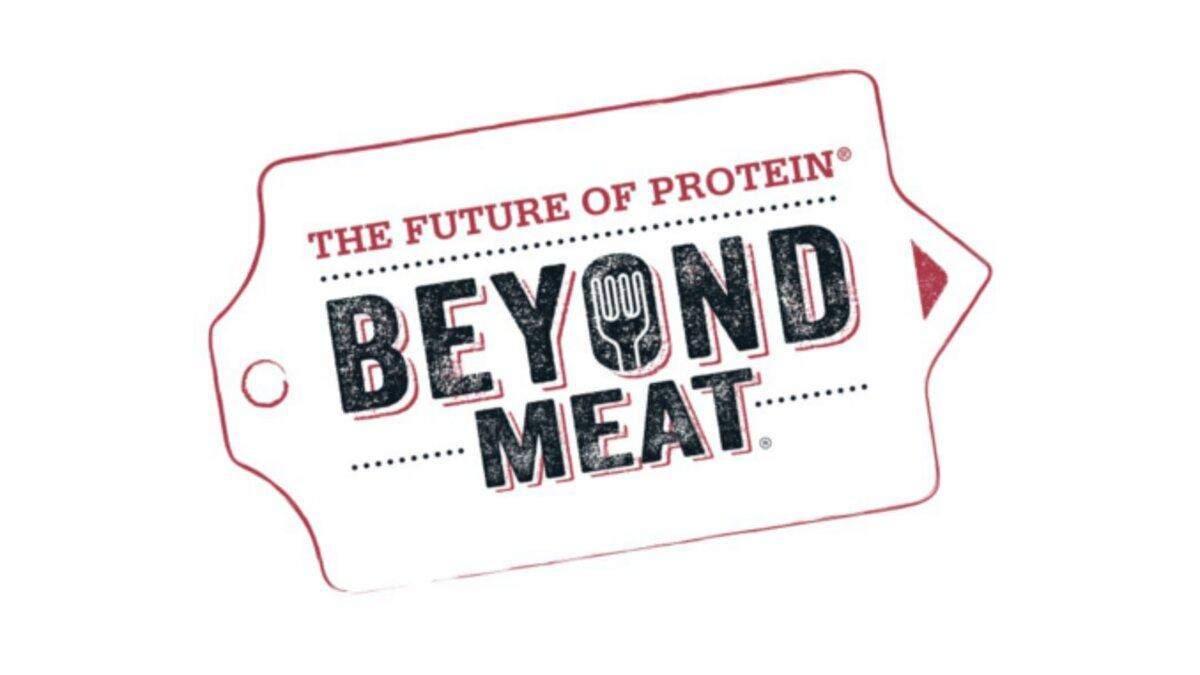 Beyond Meat будет выпускать растительную курятину