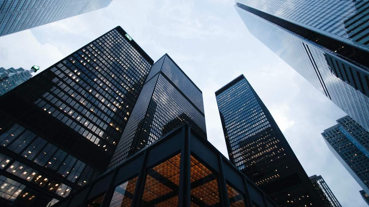 100 самых влиятельных компаний мира по версии Time: рейтинг