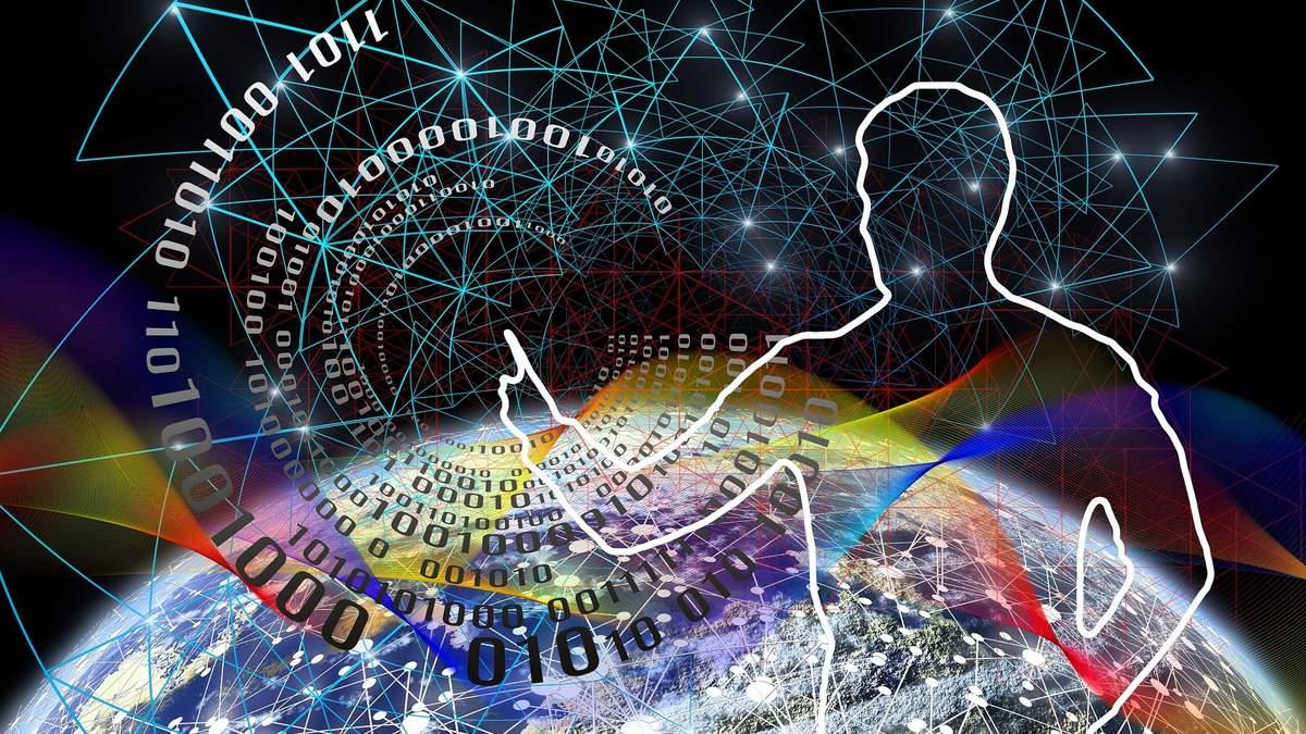 Цифрова трансформація: технології – ключовий економічний драйвер