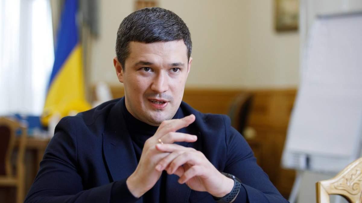 Федоров высказался об электронных выборах