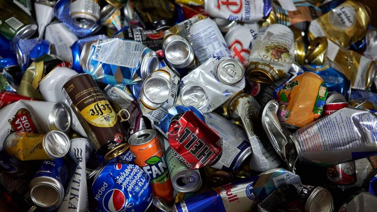 Україна без сміття: як досягти нульових відходів на звалищах