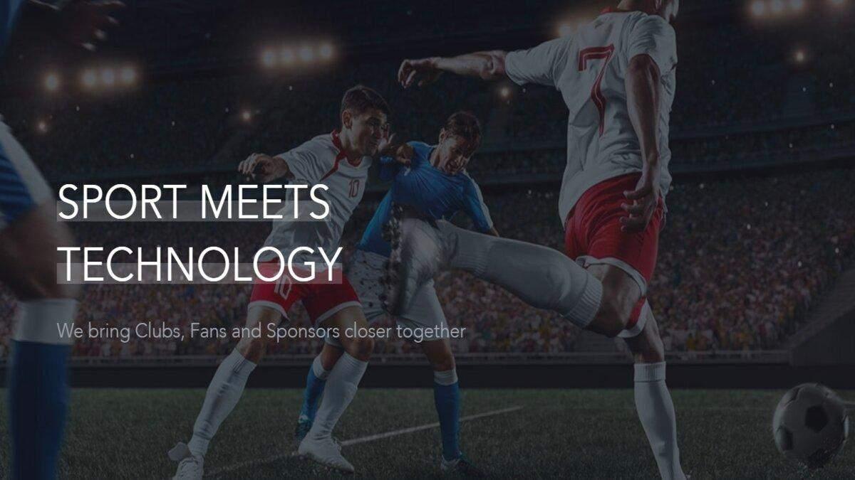 Швейцарсько-українська Blocksport.io залучила інвестиції на запуск NFT-платформи: сума вражає - Новини спорту - Інновації