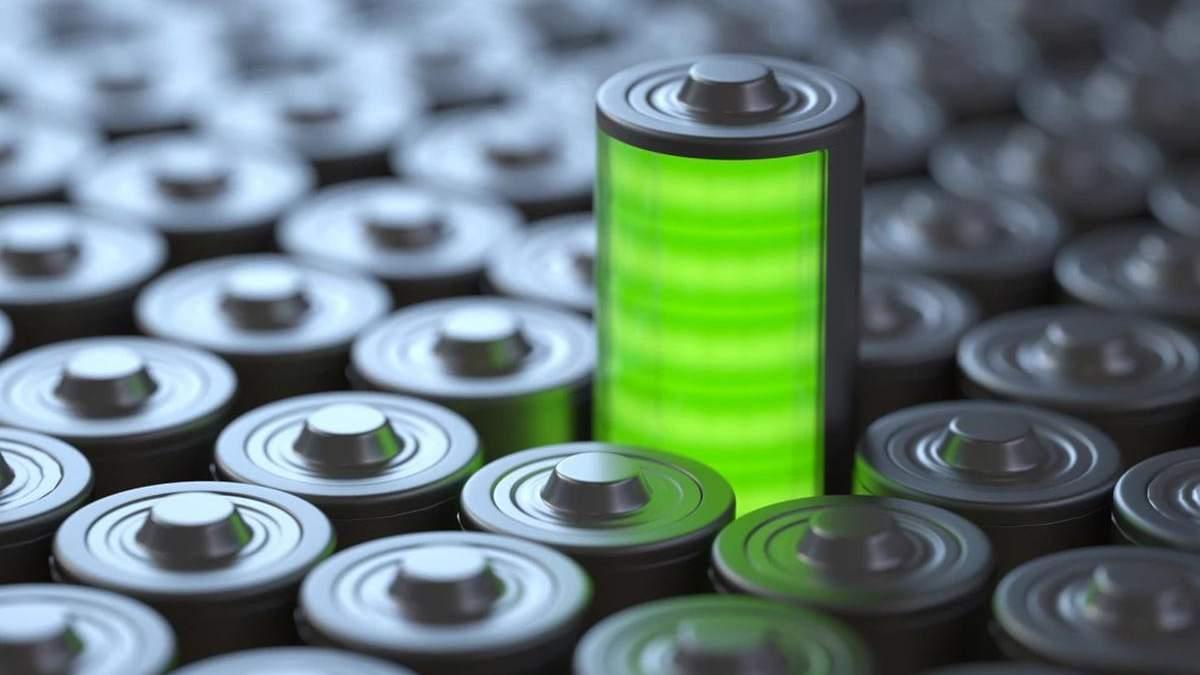 Використали цукор: вчені стверджують, що створили більш довговічні літій-сірчані батареї - Інновації
