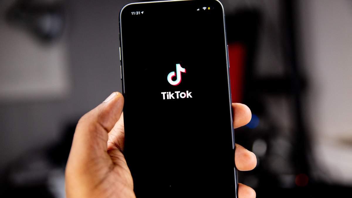TikTok розробляє службу психологічної допомоги - Інновації