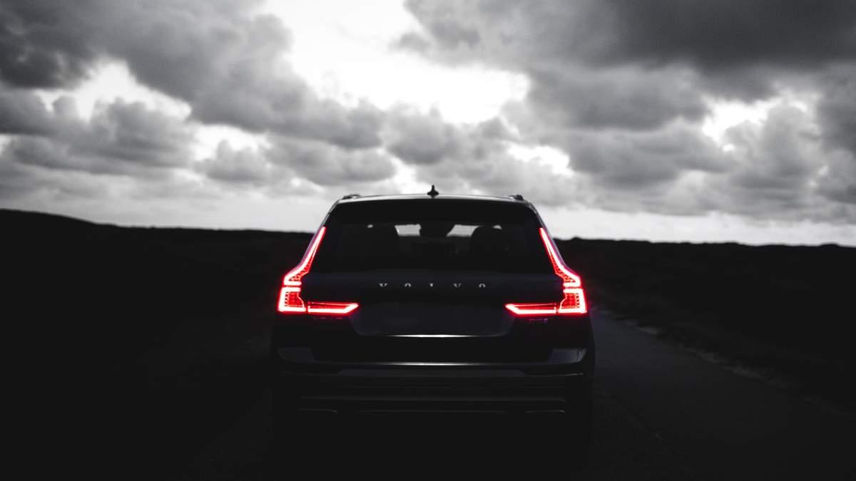 Volvo випускатиме лише електромобілі: заява компанії - Інновації