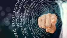 Цифрові технології допомагають ДТЕК контролювати стан ЛЕП над шахтними виробками