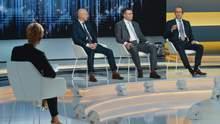 Інновації та цифровізація – пріоритетні напрямки розвитку для ДТЕК на найближчі 10 років
