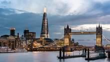 ДТЭК создает инвестиционный хаб новой украинской энергетики в Великобритании: что известно