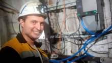 На шахті ДТЕК впровадили цифрову систему позиціювання для підвищення безпеки шахтарів