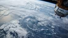 Может покорить космос: в Украине разработали и испытали новейший ионно-плазменный двигатель