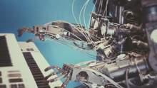 Чи зможе штучний інтелект знищити людство: вчені оцінили ризики