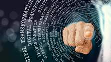 Цифровые технологии помогают ДТЭК контролировать состояние ЛЭП над шахтными выработками