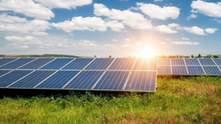 Правила майбутнього енергетики: ключові тези
