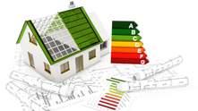 В Україні встановили мінімальні вимоги до енергоефективності будівель: подробиці