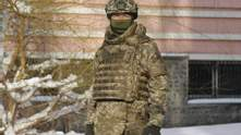 Впервые в Украине: Минобороны разработало бронежилет по стандарту США – детали, фото