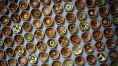 Крупнейший в Украине центр гончарства: посетите уникальный музей, не выходя из дома