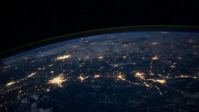 Совместное технологическое и ответственное будущее: Global Technology Governance Summit 2021