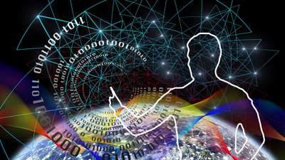 Digital transformation week: технологии являются ключевым экономическим драйвером