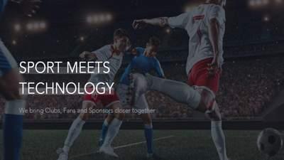 Швейцарско-украинская Blocksport.io привлекла инвестиции на запуск NFT-платформы: сумма