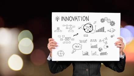 Рецепт успеха: как не стать каждой пятой инновацией, что проваливается на рынке