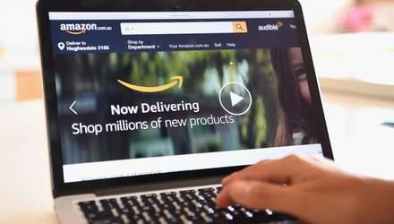 Как продавать на Amazon из Украины: бесплатный видеокурс