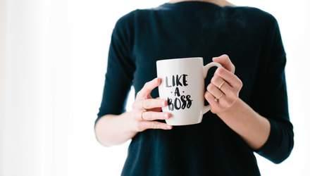Молодые люди чаще сомневаются в лидерских способностях женщин: опрос