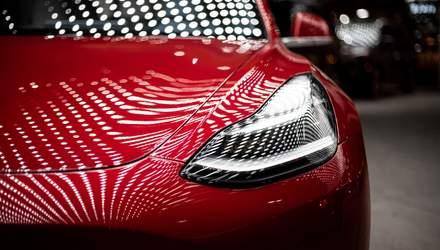 Илон Маск гордится: сколько авто продала Tesla в 2020 году – рекордная цифра