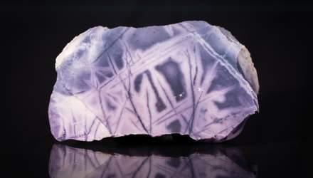 Гонконгские ученые создали эластичные алмазы: как это удалось