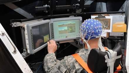 Наподобие DARPA: в Украине создадут Агентство оборонных технологий – детали