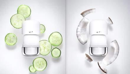 Dove выпустила серию многоразовых дезодорантов: будут служить годами – фото
