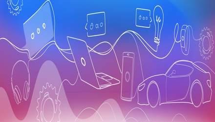 Новинка від Amazon: компанія запустила сервіс для розробки голосового помічника