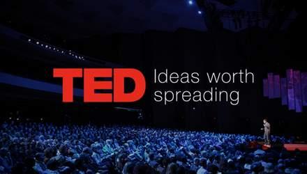 Як стримувати емоції на роботі та керувати під час кризи: 5 відео від TED для бізнесменів