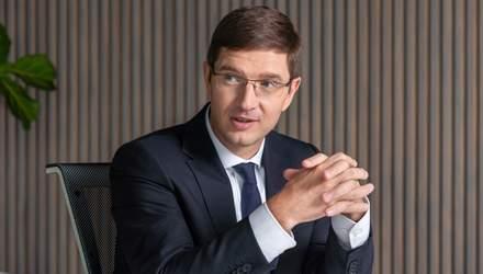 Как Украине привлечь инвестиции для снижения углеродного следа экономики – объясняет ДТЭК